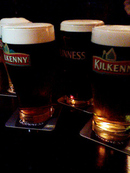 Irish_beer