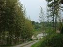 2009_051009february0055