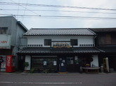 2010_0804001